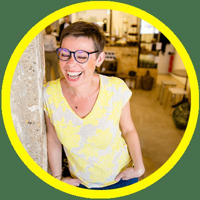 Rachel-Galerme-Sophrologue-rire-ensemble
