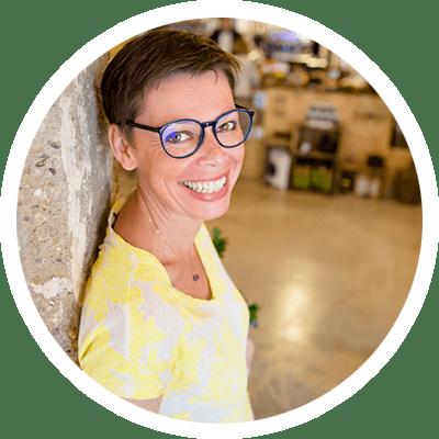 Rachel-Garmel-Sophrologue-rire-ensemble