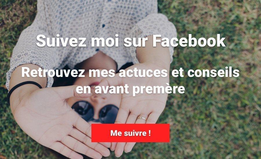 Facebook-rachel-galerme-sophrologue