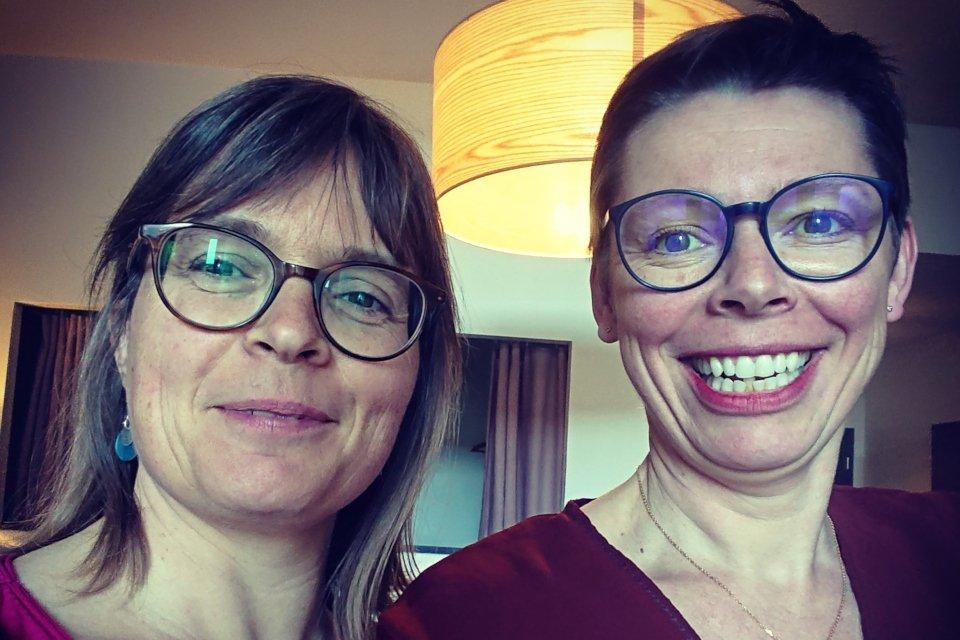 Patricia-temoignage-deuil-perinatal-rachel-galerme-sophrologue