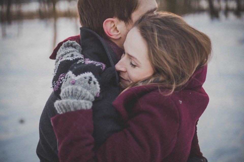 apres-le-deuil-de-son-conjoint-renouer-avec-lamour