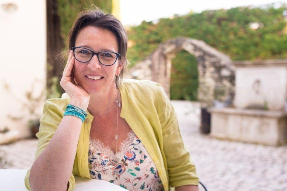 Nathalie Lebihan Michel feng shui deuil sophrologie rachel galerme metz