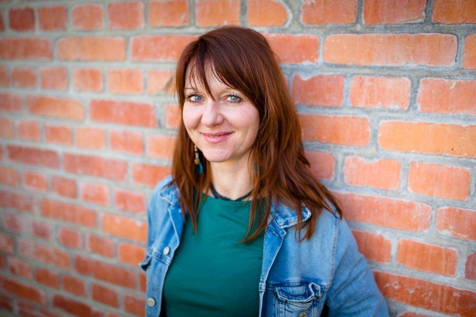 Aurélie-témoignage-deuil-rachel-galerme-sophrologue pour site