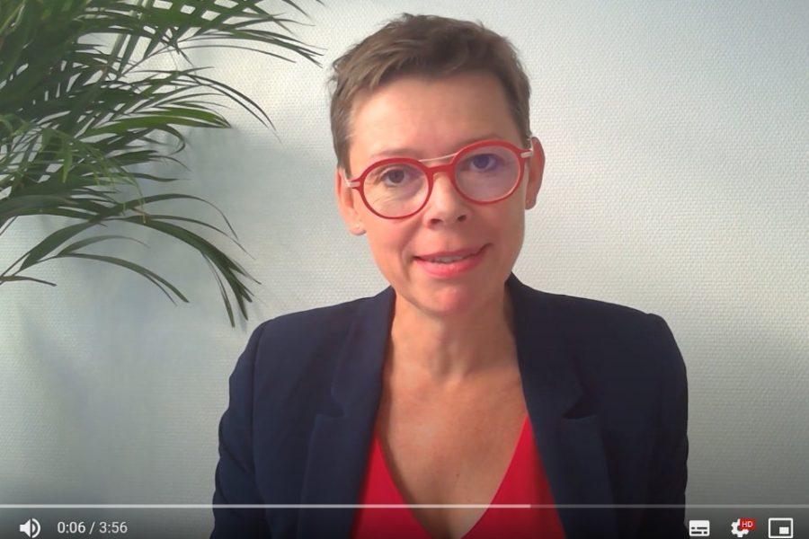 Deuil du conjoint Rachel Galerme sophrologue